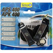 Tetratec APS/APK 400 Spare part kit - części zamienne do pompki