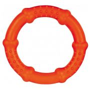 Trixie Ring gumowy 16cm [3330]