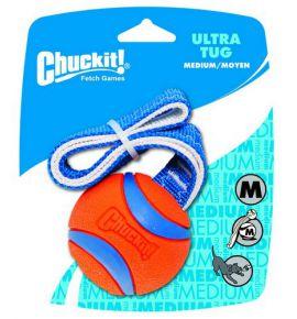 Chuckit! Ultra Tug Medium [231201]