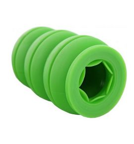 Sum-Plast Zabawka na smakołyki nr4 - 10,5cm