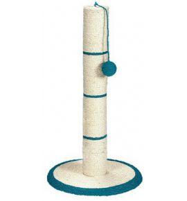 Trixie Drapak z piłką dla kota 62cm [TX-4310]