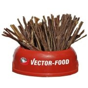 "Vector-Food Makaroniki ""York"" wieprzowe 50g"