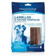 Francodex Paski Dental Large 15szt 490g [FR172366]