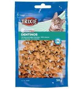 Trixie Denta Fun Dentinos 50g [4266]