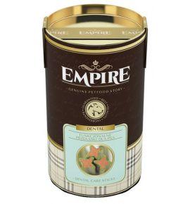 Empire Dental 5 szt. / 200g