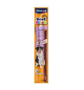Vitakraft Dog Beef-Stick Original Mineral 1szt [26504]