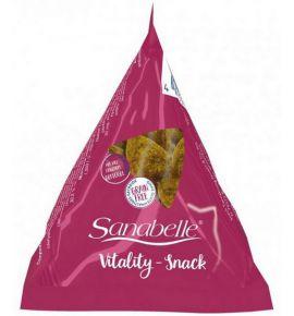 Sanabelle Vitality-Snack 20g