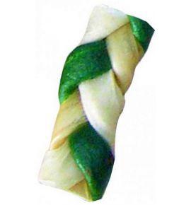 Magnum Warkoczyk Zielony 6,5 cm 40 szt. [16399]