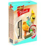 Vitapol Piasek z anyżem dla ptaków 1,5kg [2051]