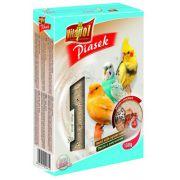 Vitapol Piasek dla ptaków z muszlami 1,5kg [2081]