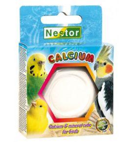 Nestor Wapno dla ptaków