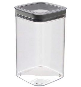 Curver Dry Cube Pojemnik na karmę 1,8L