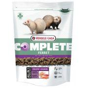 Versele-Laga Ferret Complete pokarm dla fretki 750g
