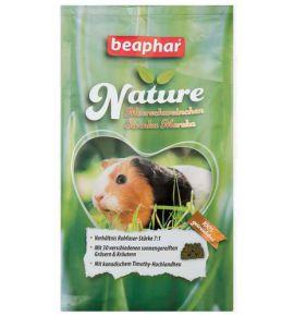 Beaphar Nature Świnka morska 750g