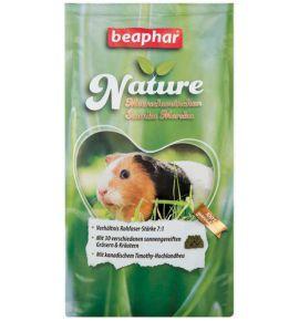 Beaphar Nature Świnka morska 1250g