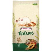 Versele-Laga Rat Nature pokarm dla szczura 700g