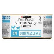 Purina Veterinary Diets Convalescence CN Canine/Feline puszka 195g