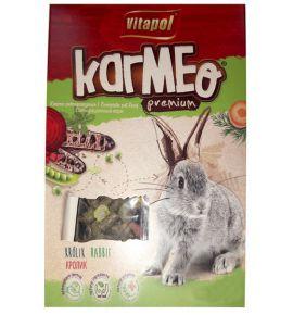 Vitapol Pokarm dla królika 1kg [1202]