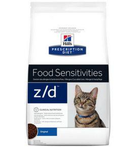 Hill's Prescription Diet z/d Feline 2kg