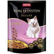 Animonda vom Feinsten Deluxe Kitten 250g
