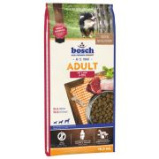 Bosch Adult Lamb & Rice 15kg