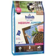 Bosch Medium Junior Breed 3kg