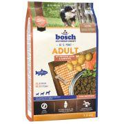 Bosch Adult Salmon & Potato 3kg