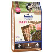 Bosch Maxi Adult 3kg