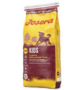 Josera Kids Junior 900g