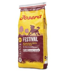 Josera Festival Adult 900g