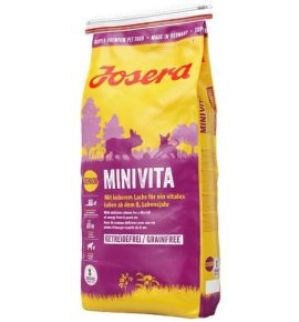 Josera Mini Vita 900g