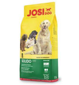 Josera JosiDog Solido 18kg