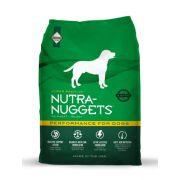 Nutra Nuggets Performance Dog 15kg