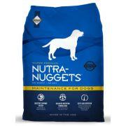 Nutra Nuggets Maintenance Dog 15kg