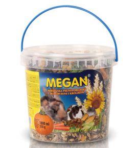 Megan Pokarm dla gryzoni 1L [ME4]