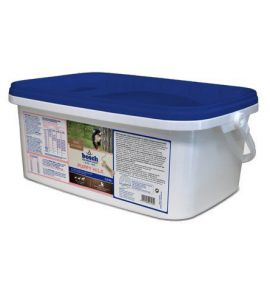 Bosch Puppy Milk wiadro 2kg - zastępcze mleko dla szczeniąt
