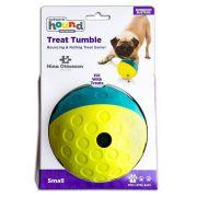 Nina Ottosson Dog Treat Tumble Small 11cm - gra edukacyjna [67326]