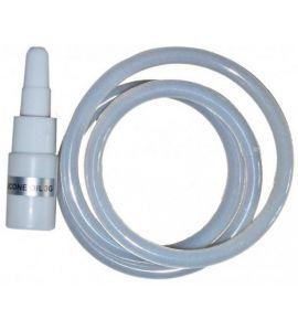 Tetratec EX O-Rings 1200 - uszczelka głowicy filtra + smar