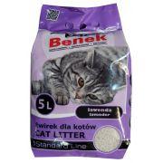 Super Benek Lawenda (jasny fiolet) 5L