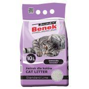 Super Benek Lawenda (jasny fiolet) 10L
