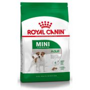 Royal Canin Mini Adult karma sucha dla psów dorosłych, ras małych 8kg