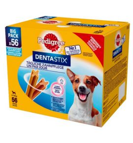 Pedigree Dentastix 5-10kg 110g x8