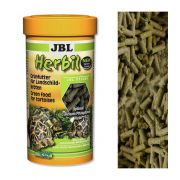 JBL  HERBIL PUSZKA 250 ml