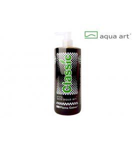 AQUA-ART CLASSIC 500ml