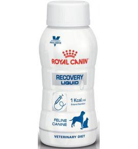 Royal Canin Veterinary Diet Recovery liquid 200ml