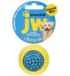 GRASS BALL SMALL Ø5 CM