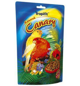 TROPIFIT 700g CANARY-KANAREK