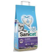 Sanicat Classic Lavender 10L