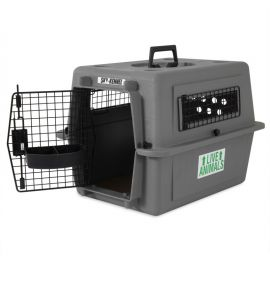 SKY KENNEL SMALL